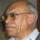 Andrés Solíz Rada