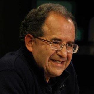 Raúl Prada Alcoreza