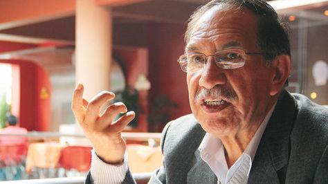Edgar Ramírez Santiesteban